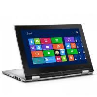 Dell Inspiron 3147 N3530/4GB/500GB/Win 8.1