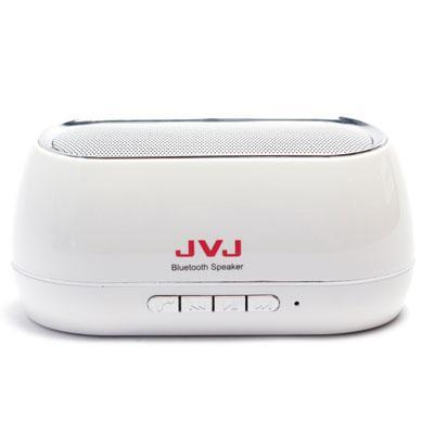 Loa Bluetooth JVJ JS-48