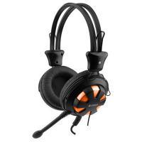 Tai nghe chụp tai I-Tech A4Tech HS28 + Mic