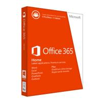 Phần mềm Office 365 Home Premium 32bit/64 English