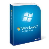 Phần mềm Windows Pro 7 SP1 64-bit English