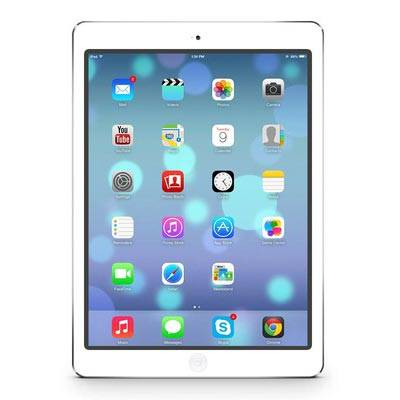 iPad Air 4G 16GB SDA