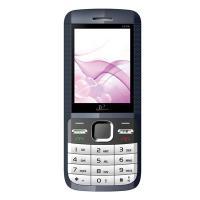 LV Mobile LV316