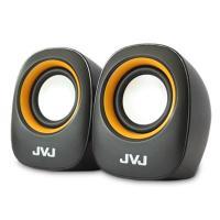 Loa máy tính 2.0 JVJ JS-20