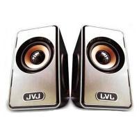 Loa máy tính 2.0 JVJ JS-100