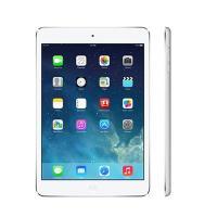 iPad Mini 1 4G 16GB SDA