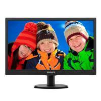 Màn hình LCD 18.5 inch Philips 193V5LSB2