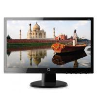 """Màn hình LCD 18.5"""" HP-Compaq F191"""