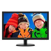 Màn hình LCD PHILIPS 21.5 - 223V5LSB2
