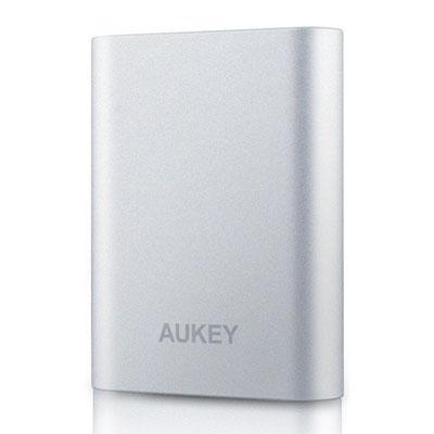 Sạc dự phòng thần tốc Aukey T1 -Quick Charge 2.0