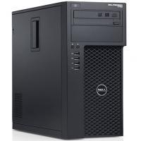Máy bộ Dell Precision T1700MT i7-4790/8GB/1TB/VGA ...