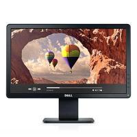 Màn hình LCD 19 inch Dell E1916H