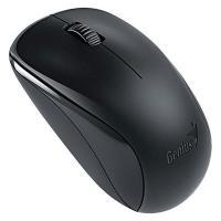 Chuột không dây Genius NX-7000