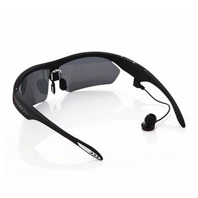 Mắt kính bluetooth K2