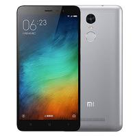 Xiaomi Redmi Note 3 2GB/16GB