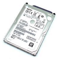 Ổ cứng Laptop HDD Hitachi HGST Sata 1TB 2.5inch 54...