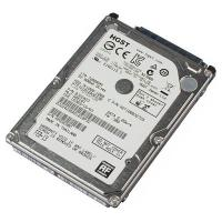 Ổ cứng Laptop HDD Hitachi HGST Sata 1TB 2.5inch 72...