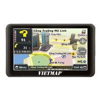 Thiết bị GPS dẫn đường gắn rời VIETMAP C005