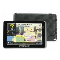 Thiết bị GPS dẫn đường gắn rời VIETMAP R79