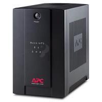 Bộ lưu điện 500VA APC