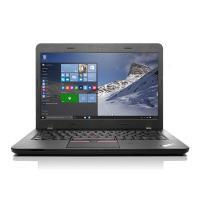 Lenovo Thinkpad E470 20H10033VA i5 7200u