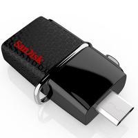 USB OTG SanDisk 16GB Utra 3.0