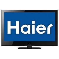Màn hình LCD 21.5 inch Haier H2165V