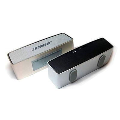 Loa Bluetooth SoundLink S815