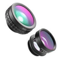 Ống kính điện thoại Aukey PL-A1