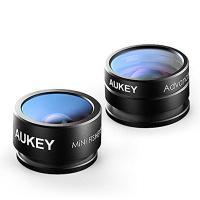Ống kính điện thoại Aukey PL-A2