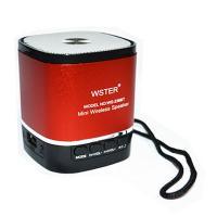 Loa di động WS-236BT Bluetooth