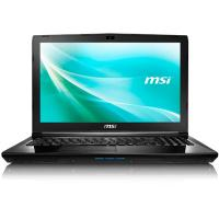 MSI CX62 6QD 257XVN i5-6300HQ/8GB/1TB/VGA 2GB
