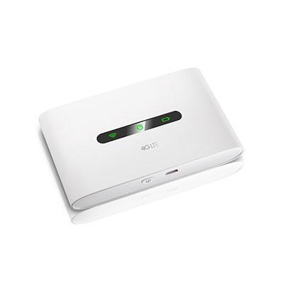 Thiết bị mạng Wifi 4G TP-Link LTE M7300