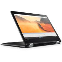 LENOVO Yoga 510-14ISK i3 6100 4GB/500GB/Win 10