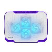 Đế tản nhiệt CoolCold K21 Premium