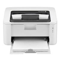 Fuji Xerox DocuPrint P155w - Máy In Laser đơn năng