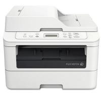 Fuji Xerox DocuPrint M225DW - Máy In Laser đa năng
