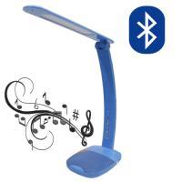 Loa-đèn di động WS-1521BT Bluetooth