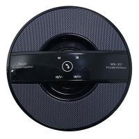 Loa di động WS-331 Bluetooth