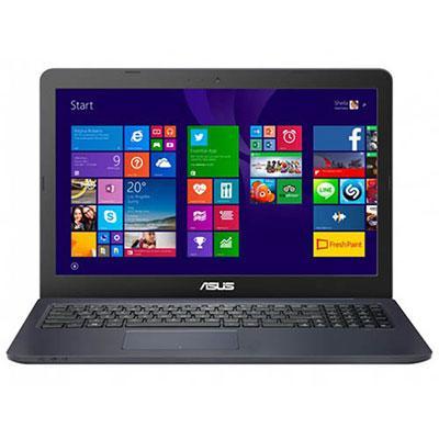 Asus E502SA-XX188D N3060/2GB/500GB