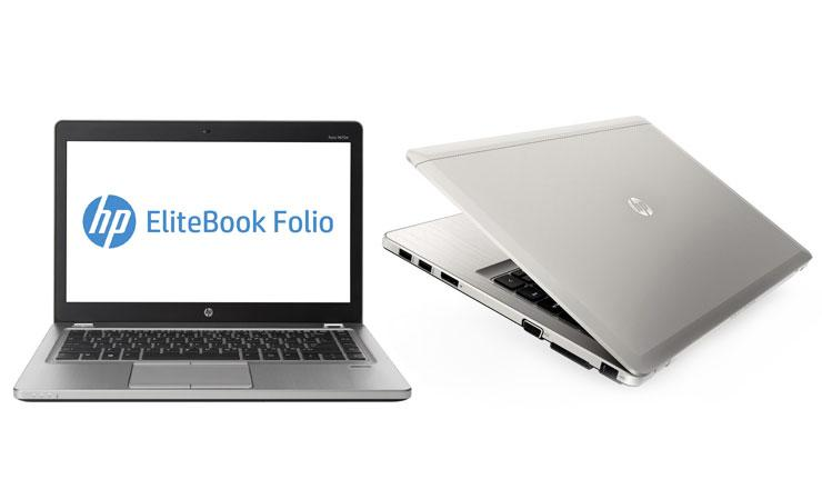 HP Elitebook Folio 9470M i5 3427 (Mới 98%)