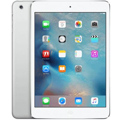iPad Mini 2 4G 16GB SDA