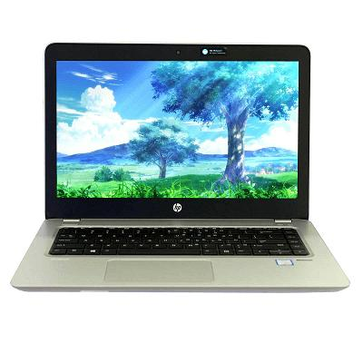 HP Probook 440 G4 Z6T12PA i5 7200u