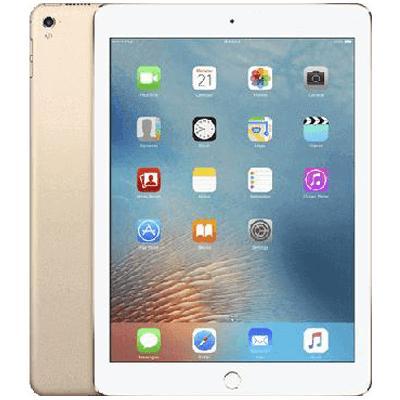 iPad Pro 9.7 inch 4G 128GB
