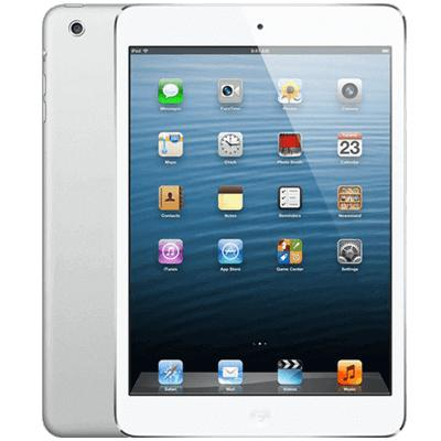 iPad Air 4G 32GB