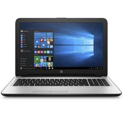 Laptop HP 14-15-ay049TX i5-6200U/4GB/500GB/VGA 2GB