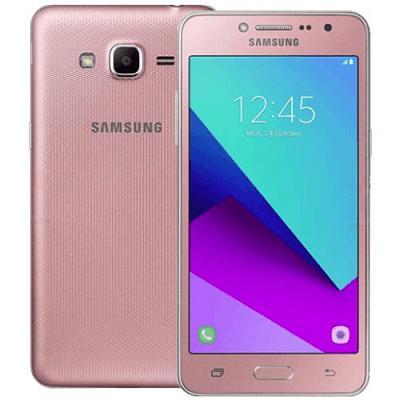 Điện Thoại Samsung Galaxy J2 Prime