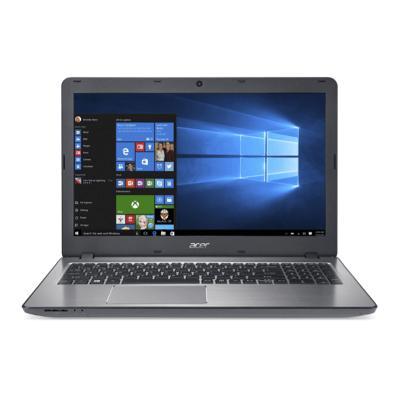 Acer F5-573-315B/36LH i3-7100U
