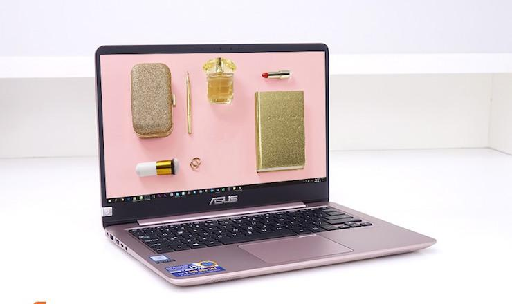 Laptop Asus UX410UA-GV064 i5-7200U