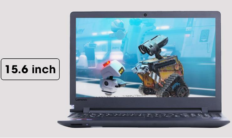 Lenovo IdeaPad 110-15ISK 80UD00JDVN i3 6100u